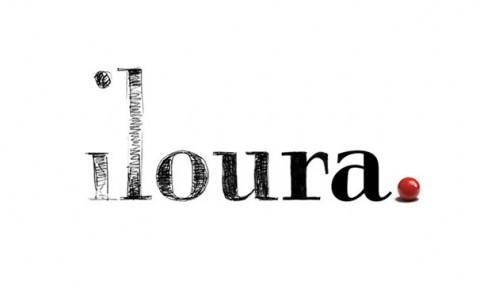 iloura
