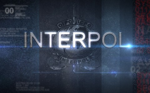 interpol_s1