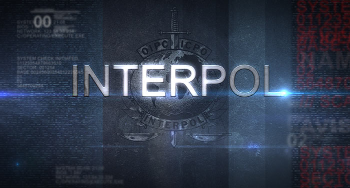 interpol_s1